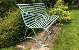 3 Seater Charlecote