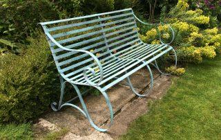 2 Seater Charlecote